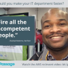 Thumbnail image for Two Minutes of Tips on How to Speed Up Your IT Department