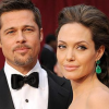 Thumbnail image for Can You Protect Your Perfect Business from a Brad and Angelina Divorce?