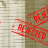 Thumbnail image for The Future Value of Rejection