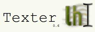 texter_logo