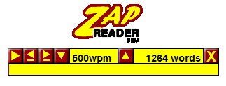 zapreader_setting