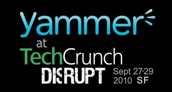 Post image for My five favorite videos from TechCrunch Disrupt