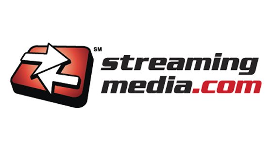 Post image for Streaming Media West 2010 video round up