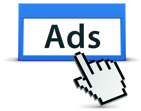 Image result for click ads