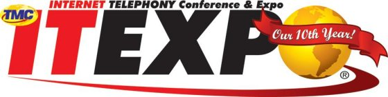 Post image for Five favorite videos from ITEXPO
