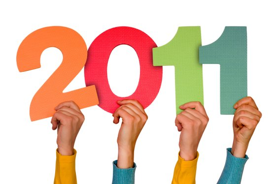 Post image for Our Best Tips and Advice from 2011