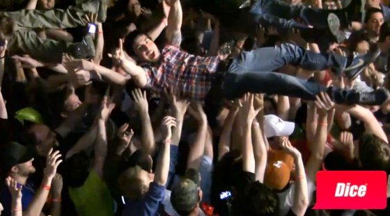 Post image for My Seven Favorite Videos from SXSW 2011