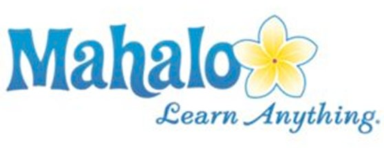 Post image for Jason Calacanis Explains How He Pivoted Mahalo