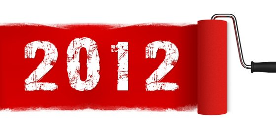 Post image for Our Best Business Articles for 2012