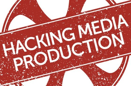Post image for Hacking Media Production Podcast: Crowdsourcing Tools for Cheaper and Better Production