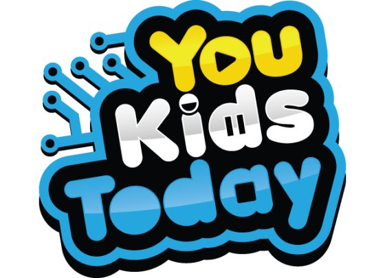 "Post image for Launching the Digital Media Revolution on ""You Kids Today"""
