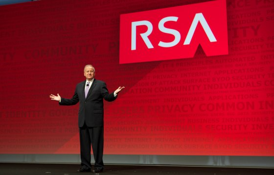 Post image for VIDEO: 2014 RSA Conference End of Show Report
