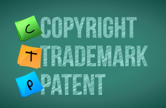 Post image for Trademark Do's and Don'ts