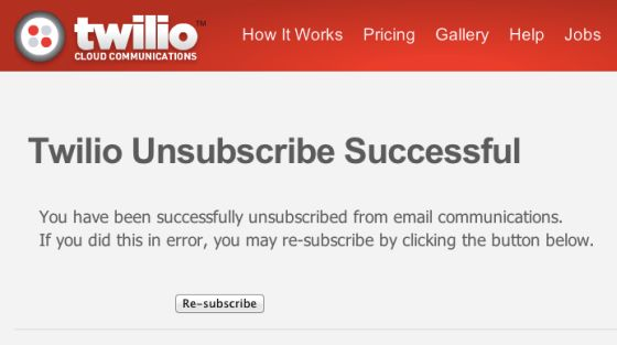 Post image for What I've Learned Unsubscribing from Hundreds of Mailing Lists