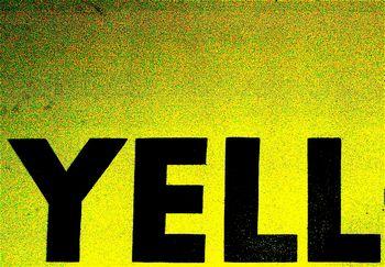 Yell_01