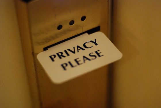 Post image for Why Online Privacy Matters Even if You've Got Nothing to Hide #privacystory
